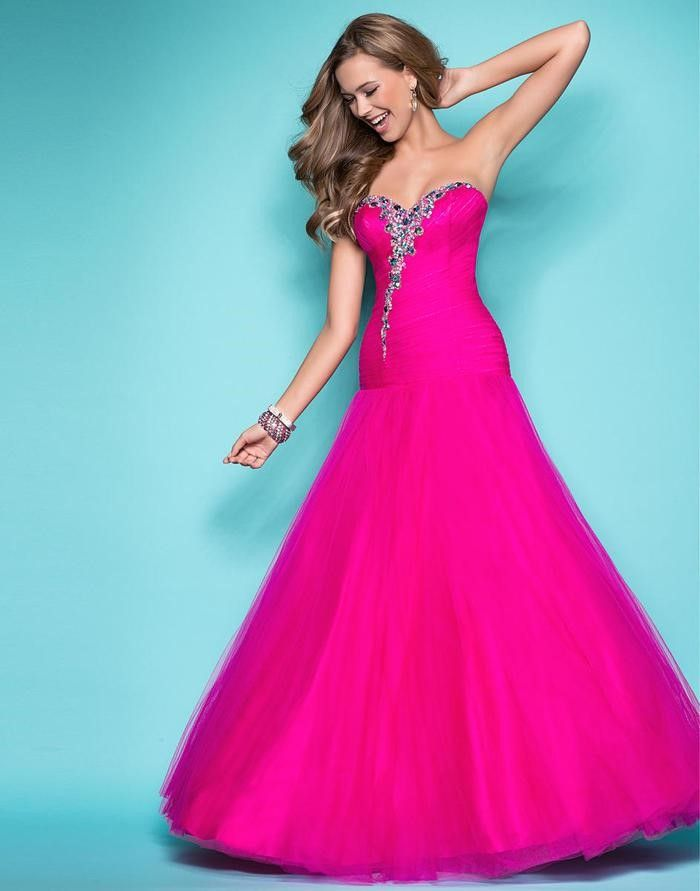 Si estás buscando diferentes estilos de vestidos de Quince, ¡lee ...