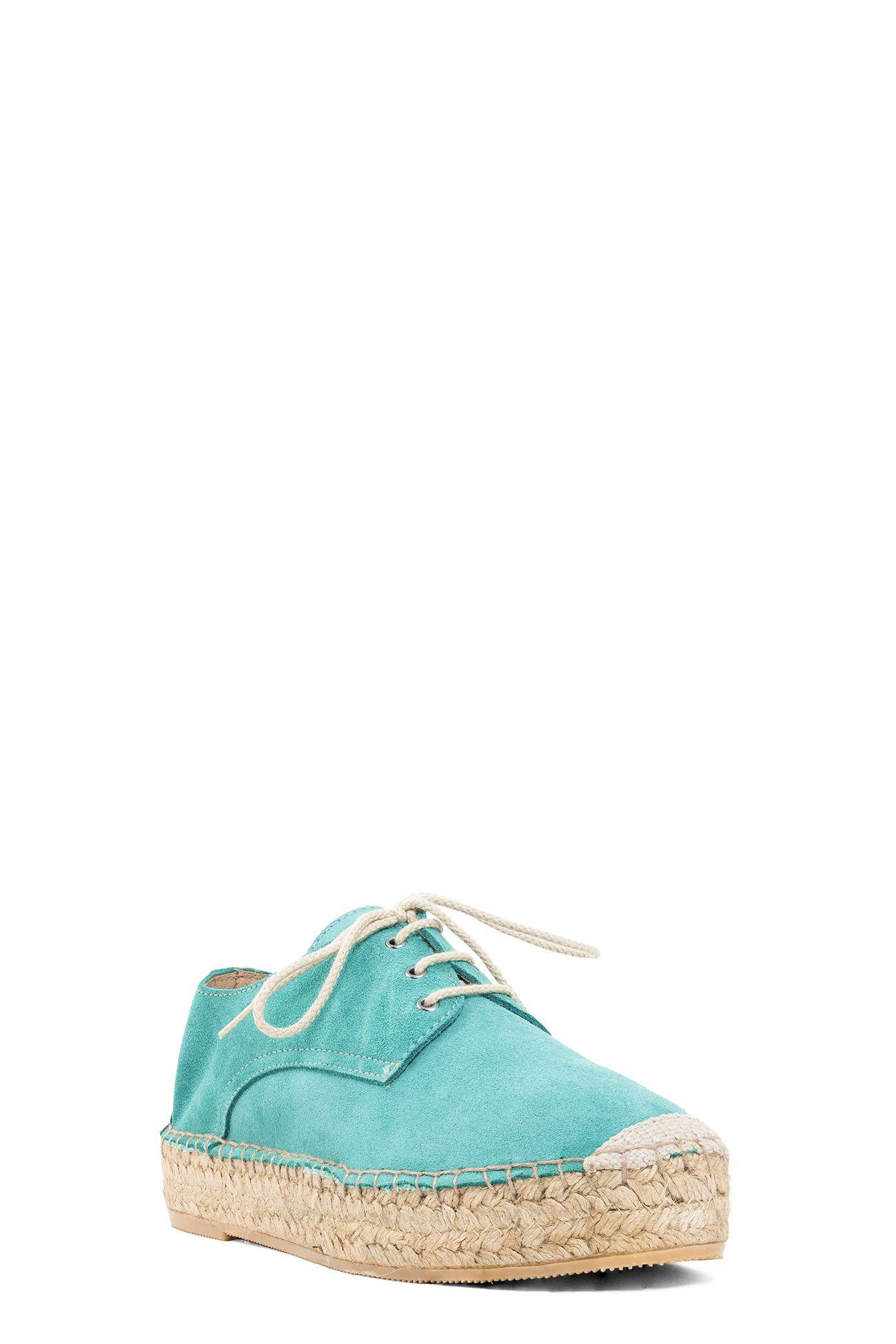 Zapatos Planos : TOSCANA