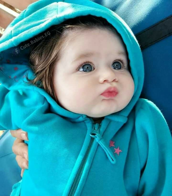 Pin By Bassant On Adorables Cute Little Baby Very Cute Baby Baby Images