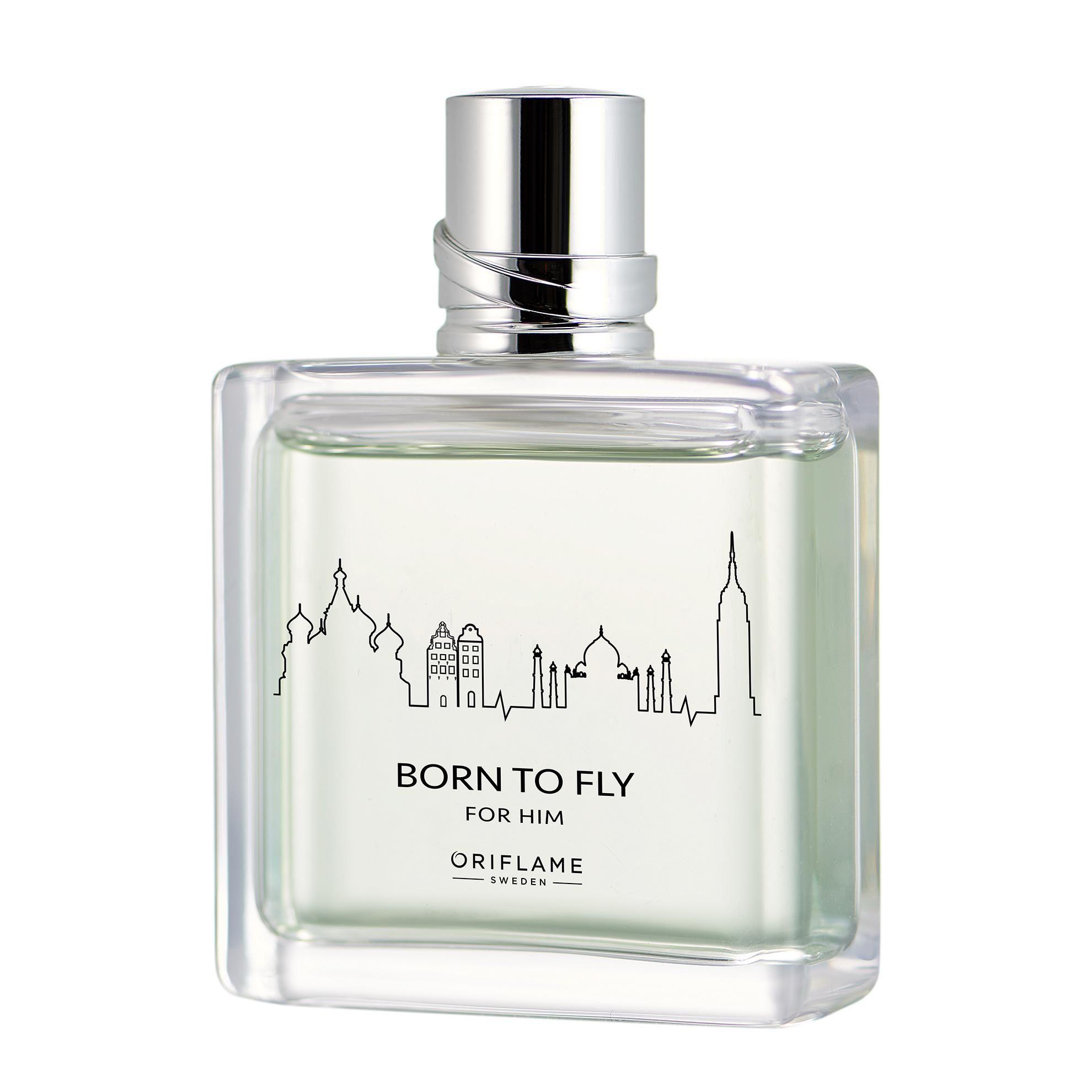 For Him Eau De Toilette In 2020 Perfume Fragrance Eau De Toilette