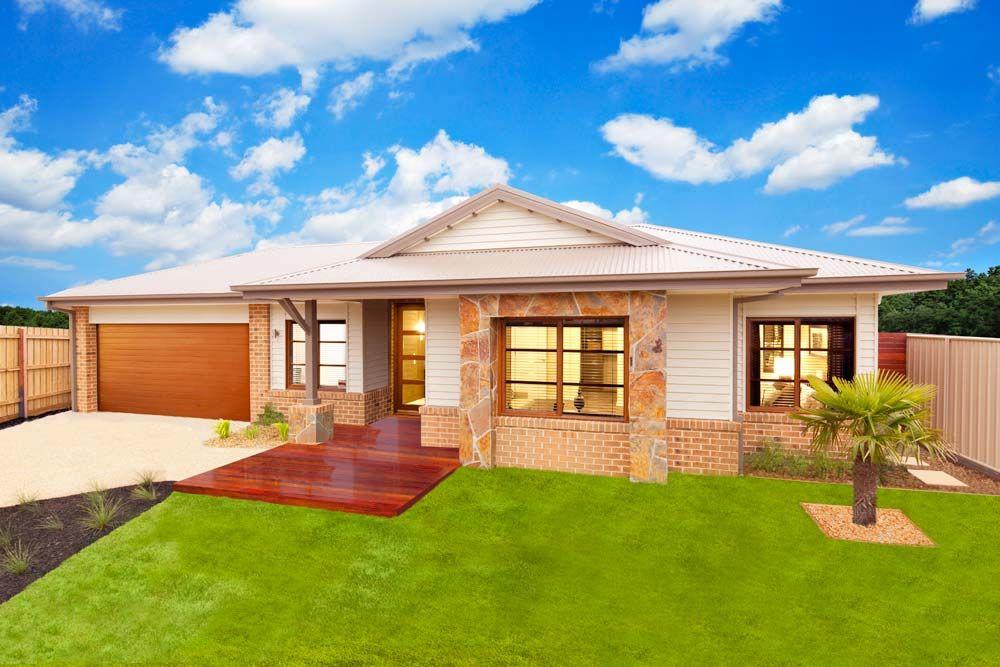 Simonds Homes Simonds Homes Display Homes Storey Homes
