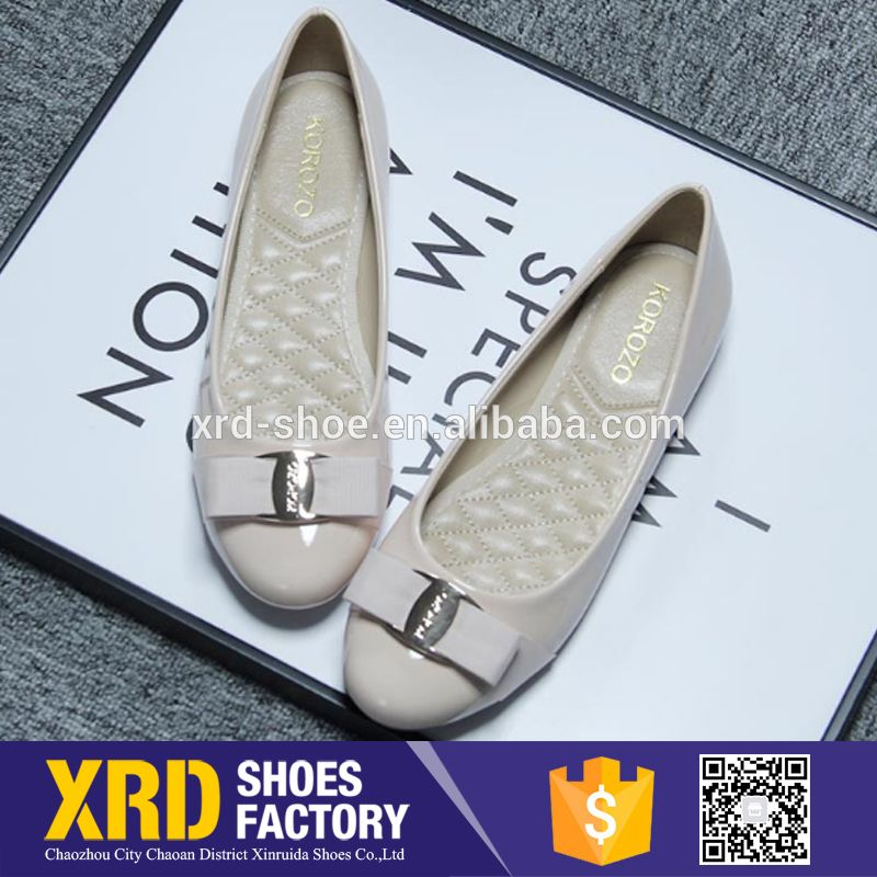 8a75bd8d1692 ladies flat dressy shoes Girl belly shoes