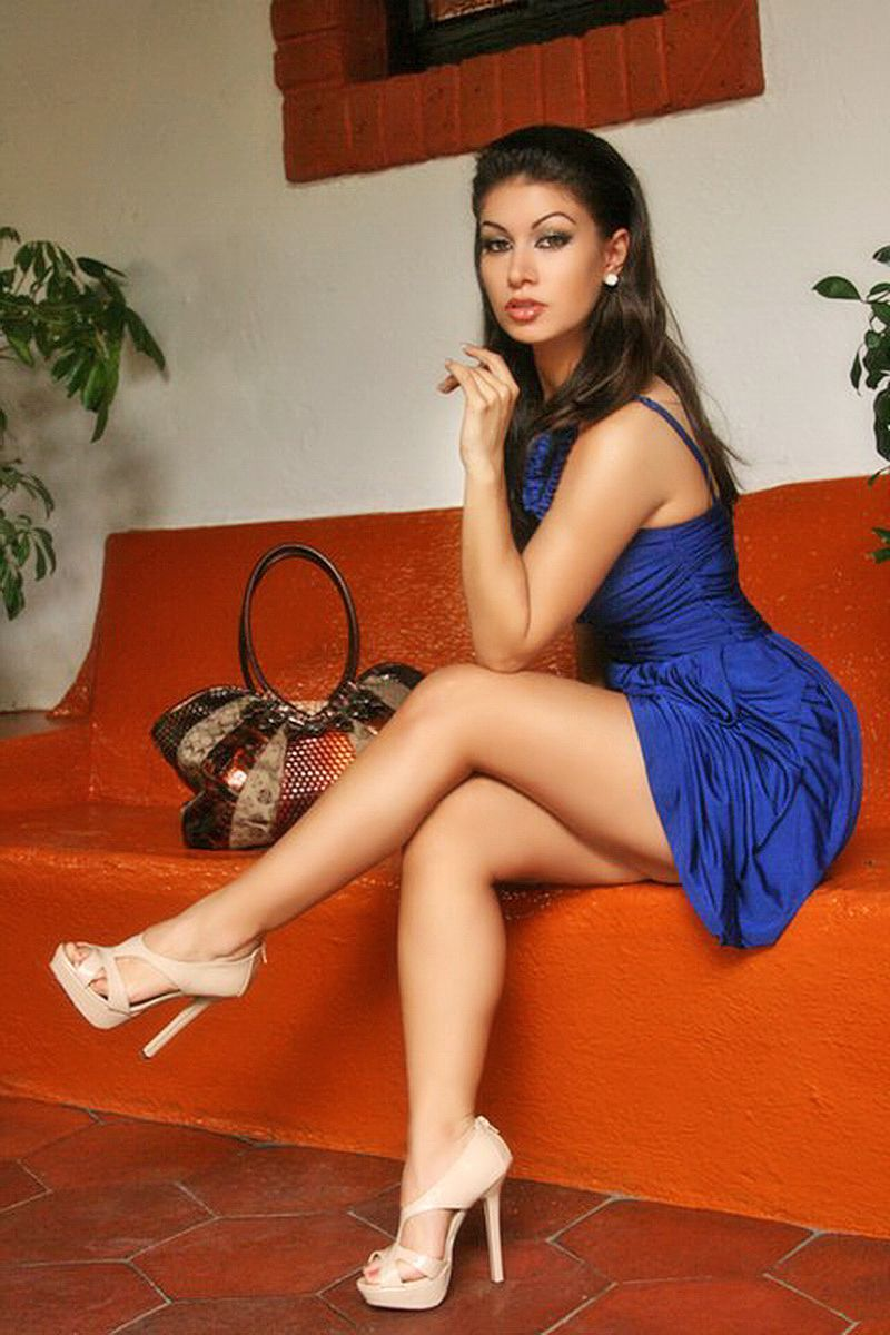 mer rouge single hispanic girls 100% free online dating in mer rouge 1,500,000 daily active members.
