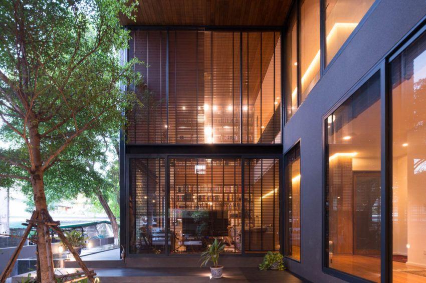 HomeDSGN - Interior Design and Contemporary Homes Magazine | 100.A1 ...