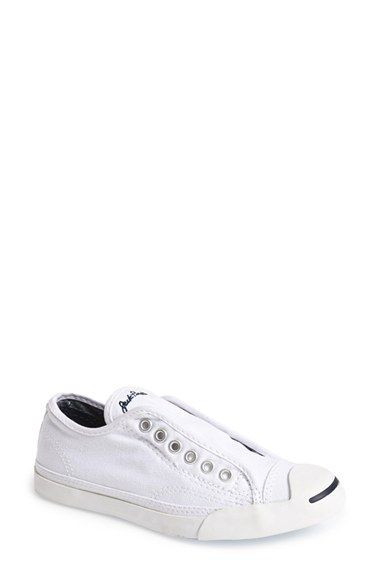 700896ca7070 Converse  Jack Purcell - LP  Low Top Sneaker (Women) available at  Nordstrom
