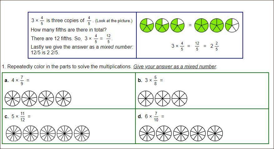 Math Puzzle Generators Grav In 2020 Math Maths Puzzles Online Math
