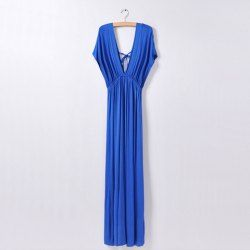 Cheap Women's Dresses, Latest Style Dresses at Cheap Wholesale Prices Page 8