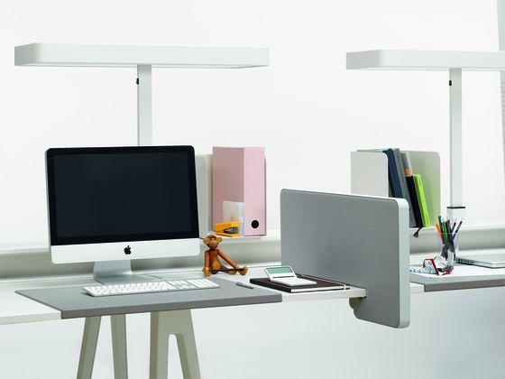 Vitra Products Joyn Modern Office Interiors Furniture Design Vitra