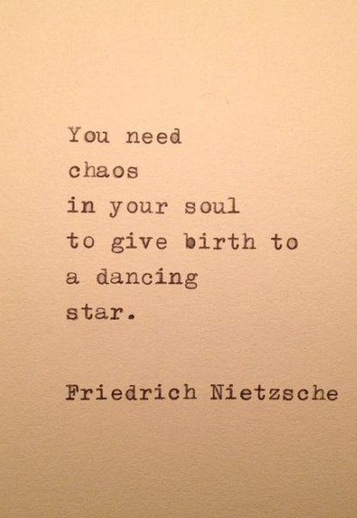 Pin By Erzsebet Tutelea On Words Of Wisdom Nietzsche Quotes Words Quotes Inspirational Words