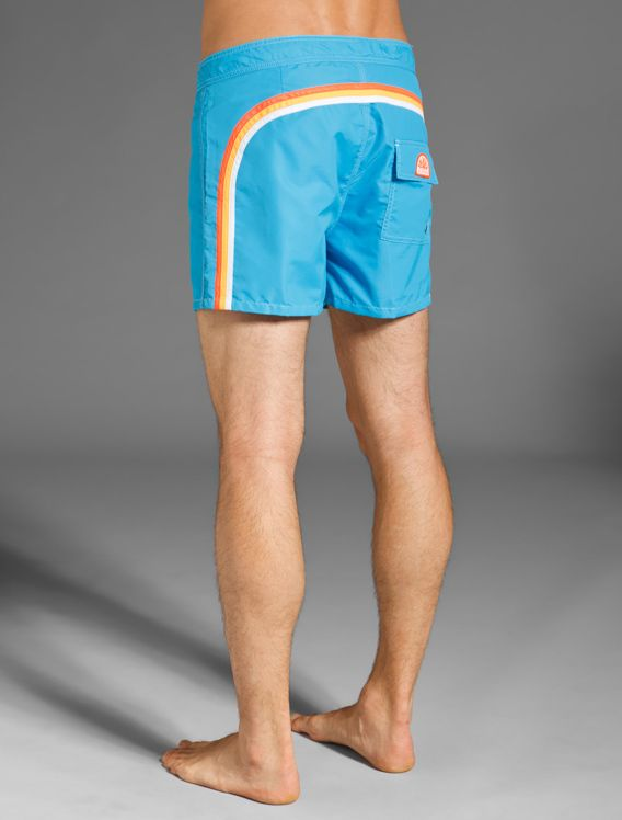 1eada103d7 Sundeck Board Shorts.. so awesome for girls and guys. So tight. | My ...