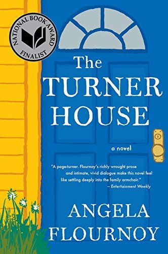 Pin By Epic Fehl Reader On Dramas Literary Fiction Turner