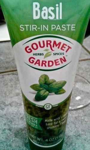 Gourmet Garden Stir-In Herb | Food and Drink | Pinterest | Gourmet ...