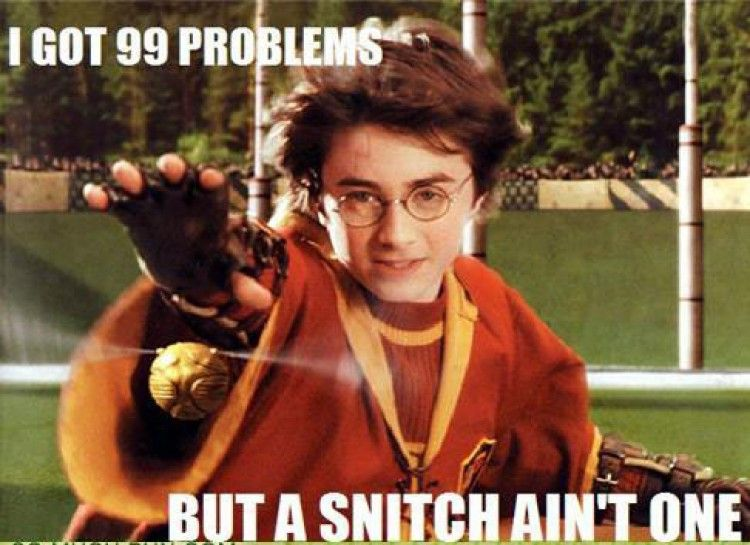 37 Images Only A True Harry Potter Fan Will Appreciate Harry Potter Memes Hilarious Harry Potter Memes Harry Potter Draco Malfoy