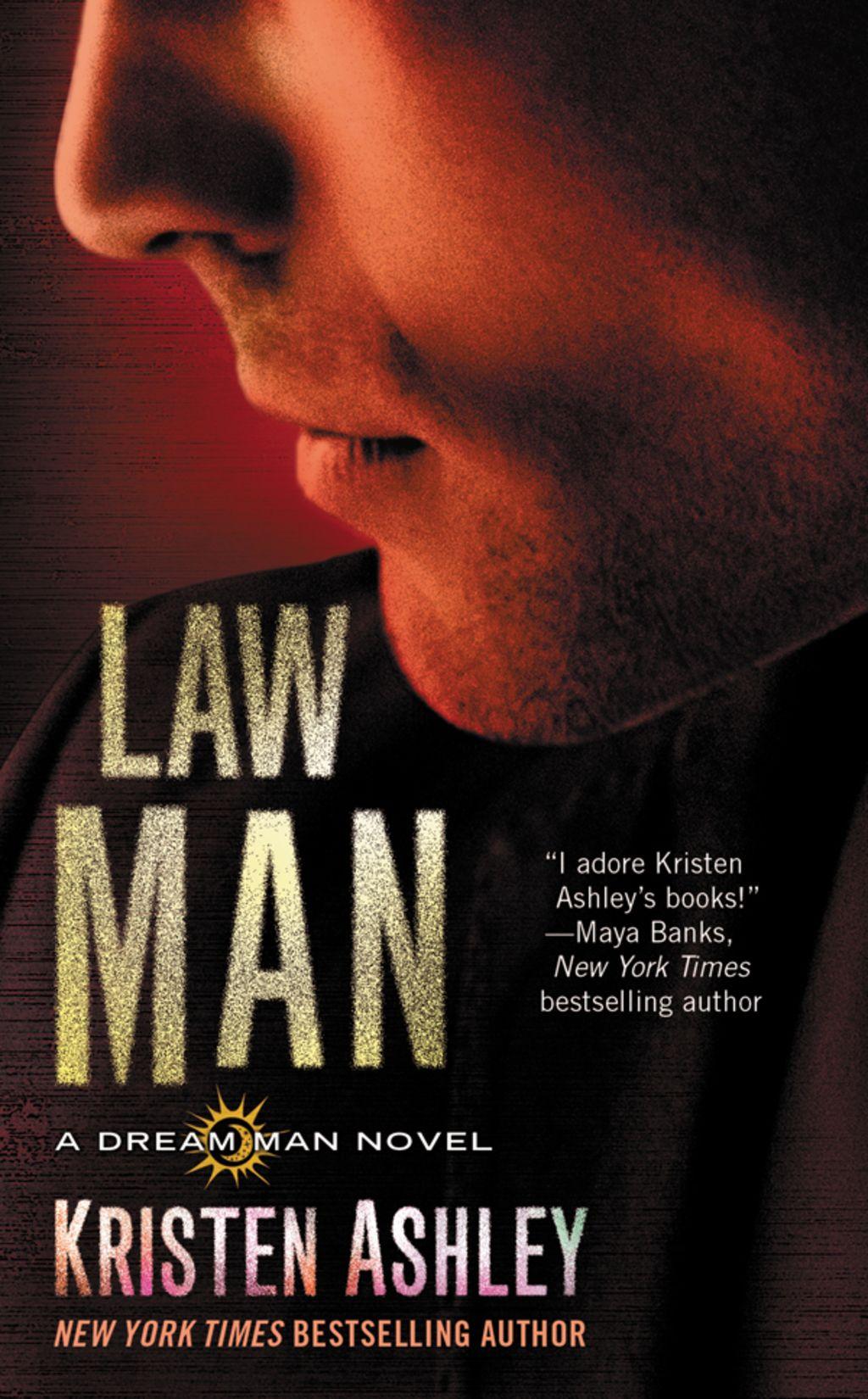 Law Man by Kristen Ashley - PDF (.pdf), Kindle …