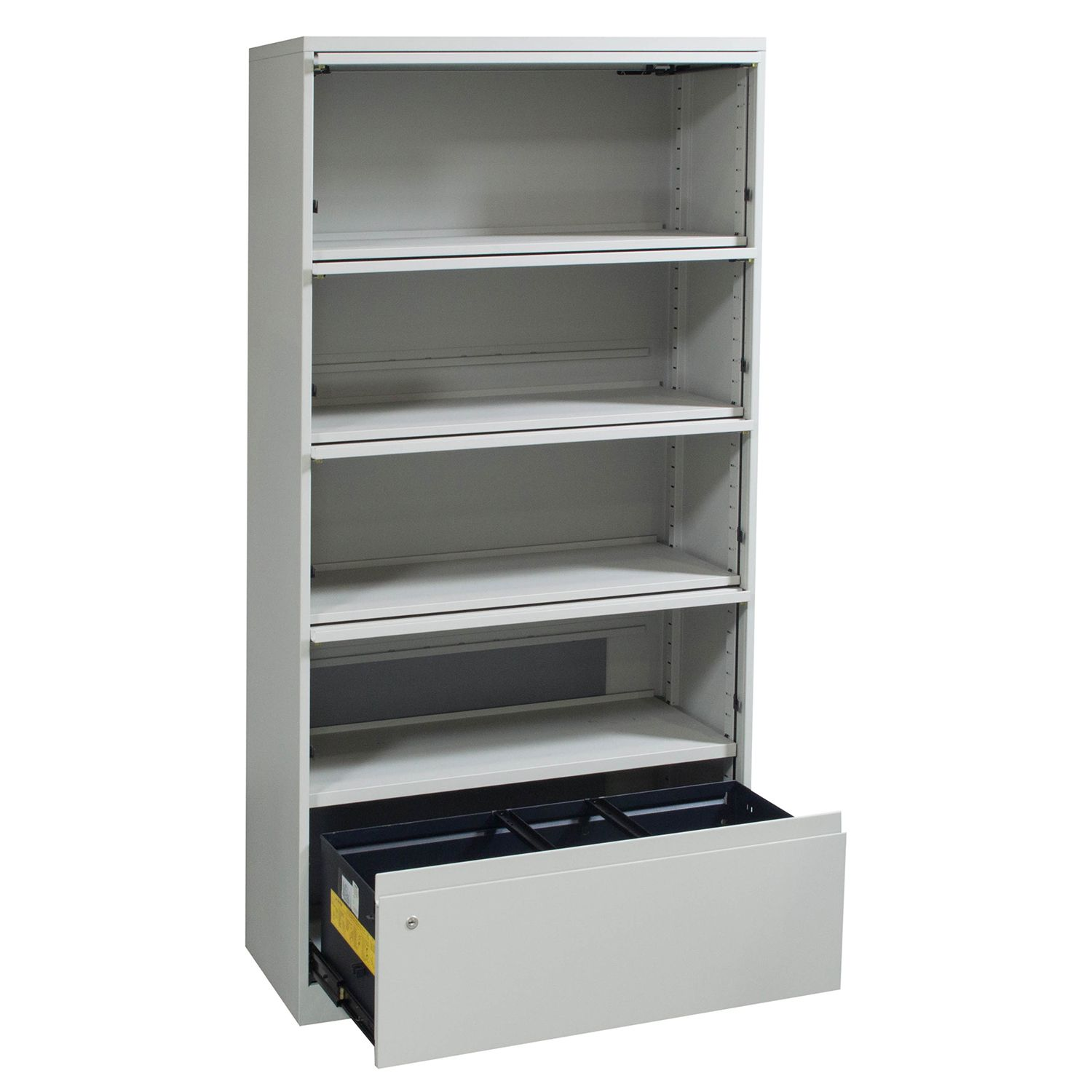 Best Storage Cabinets National Office Interiors And 640 x 480
