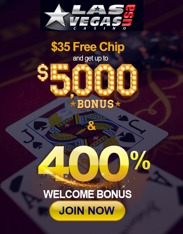 Exclusive Casino No Deposit 2021