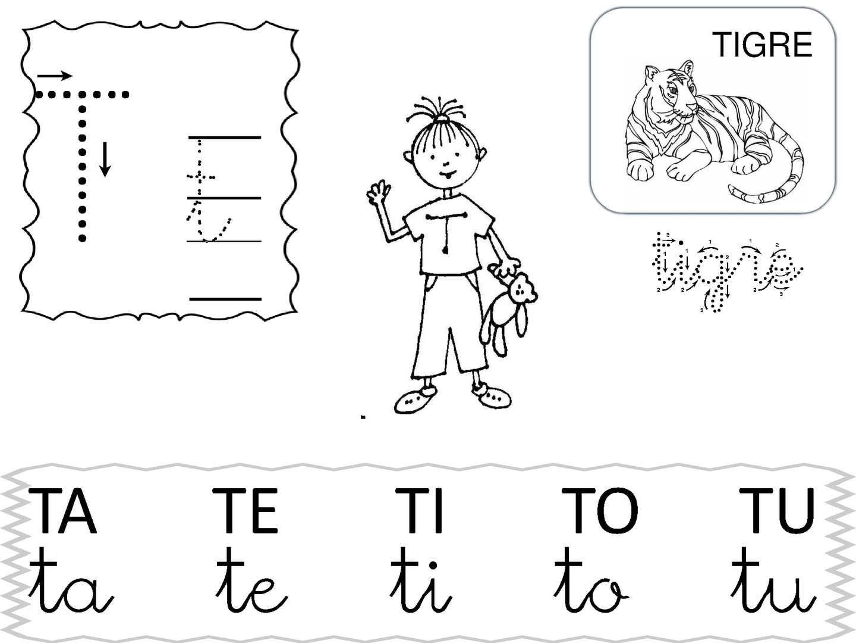 Feinetes T