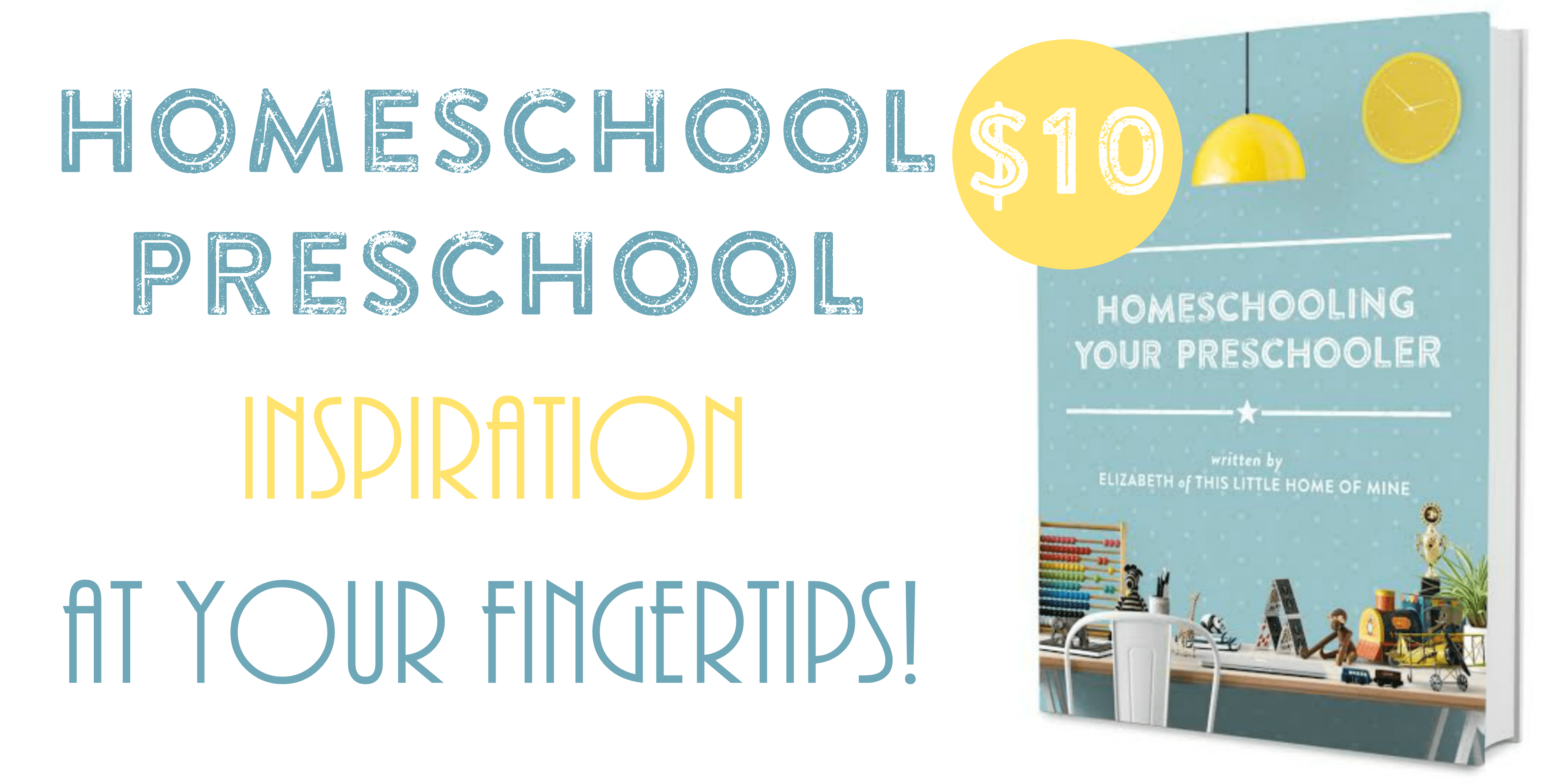 Three-Year Old Homeschool Preschool | Activities, Homeschool and ...