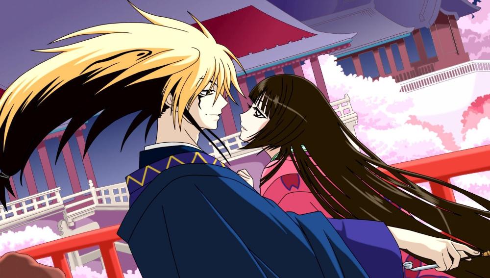 Поиск новостей по запросу nurarihyonnomago Anime, Anime