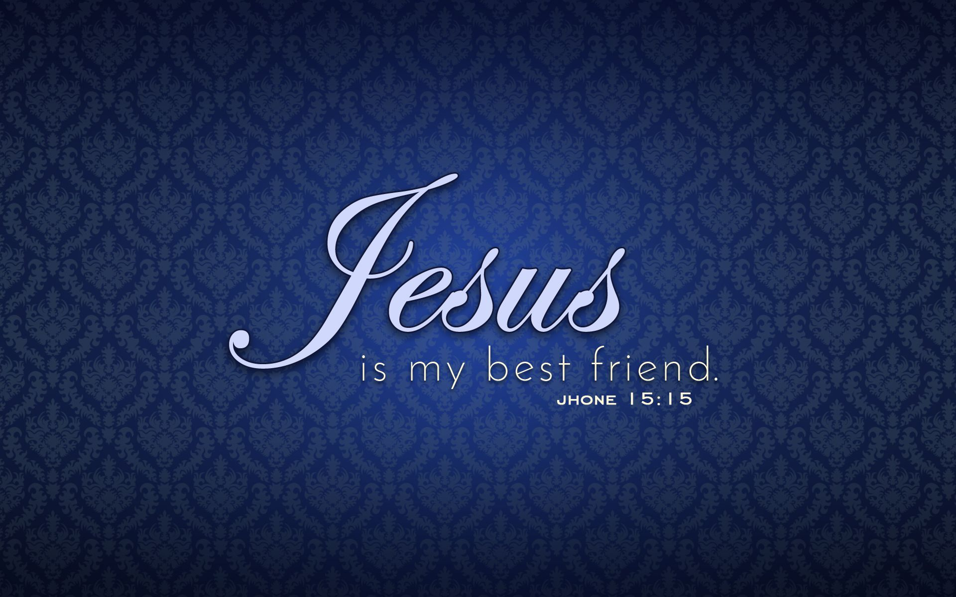 my best friend jesus My best friend jesus 75 likes find jesus and be saved from death and receive eternal life.