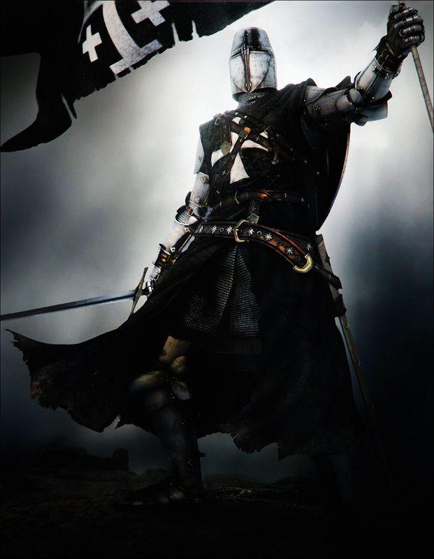 Hospitaller Order Knight Knight Knights Templar Knights