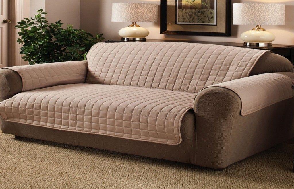 Futon Covers Walmart Furniture Covers Slipcovers Furniture Loveseat Best Sofa