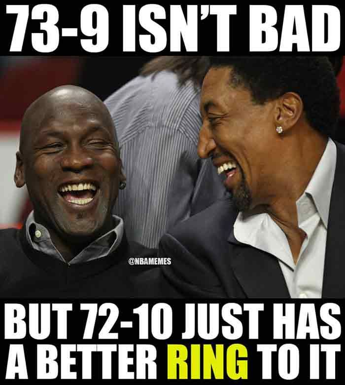 Funny NBA 2016 Finals Memes, Hilarious Photos of Cavs and ...
