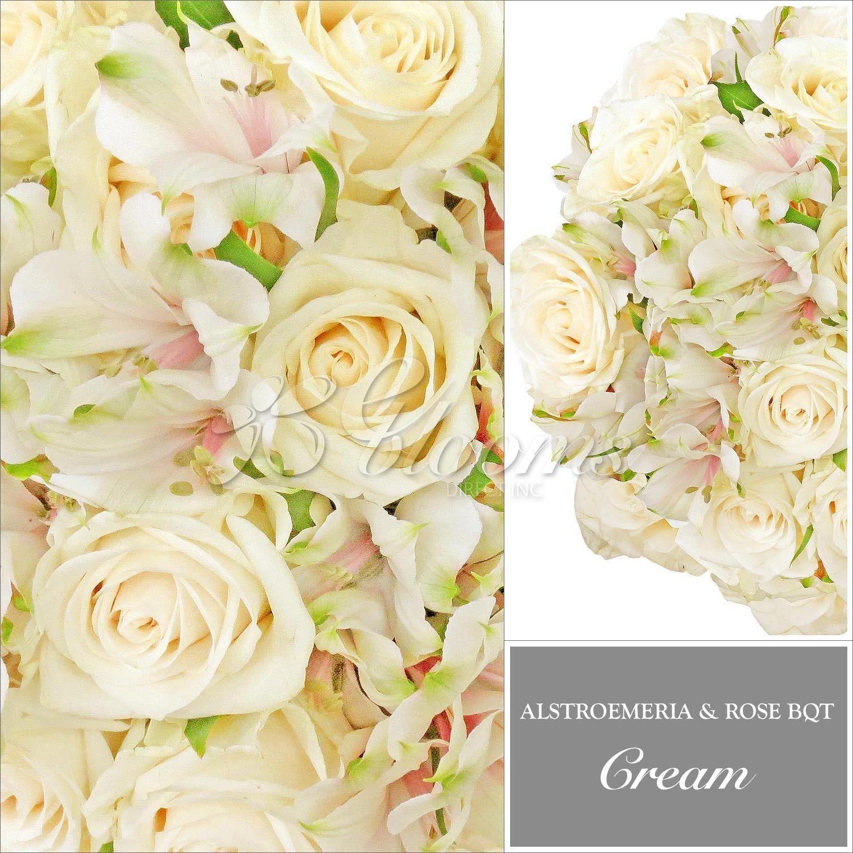 Maroon and cream wedding decor  ROSEALSTRO BQT rosespinkflowersgardeningplantslovebridal