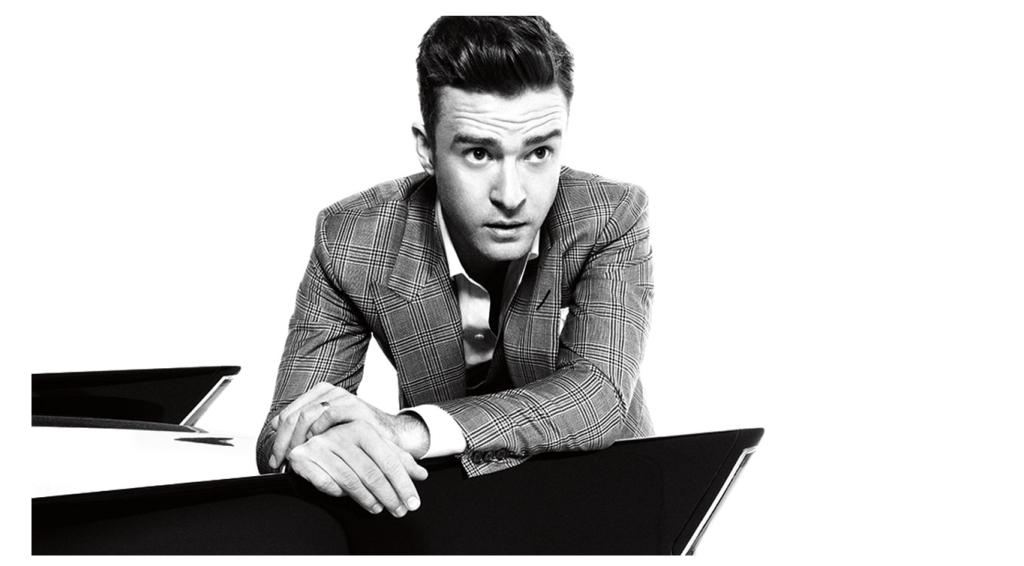 Justin Timberlake Justin Timberlake Timberlake Justin