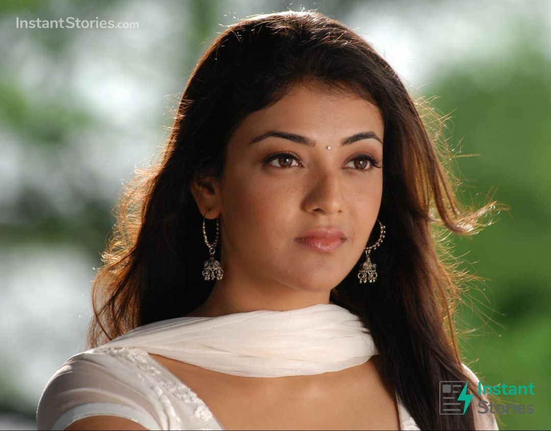 Kajal Aggarwal Latest Images Download In 2020 Latest Images Hd Photos Model