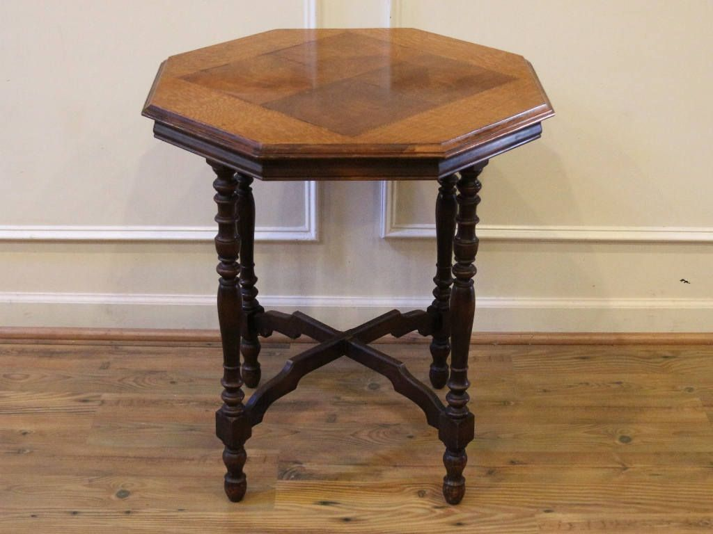 Benches/stools Rational Antique Edwardian Mahogany Piano/dressing Table Stool Special Buy Antiques