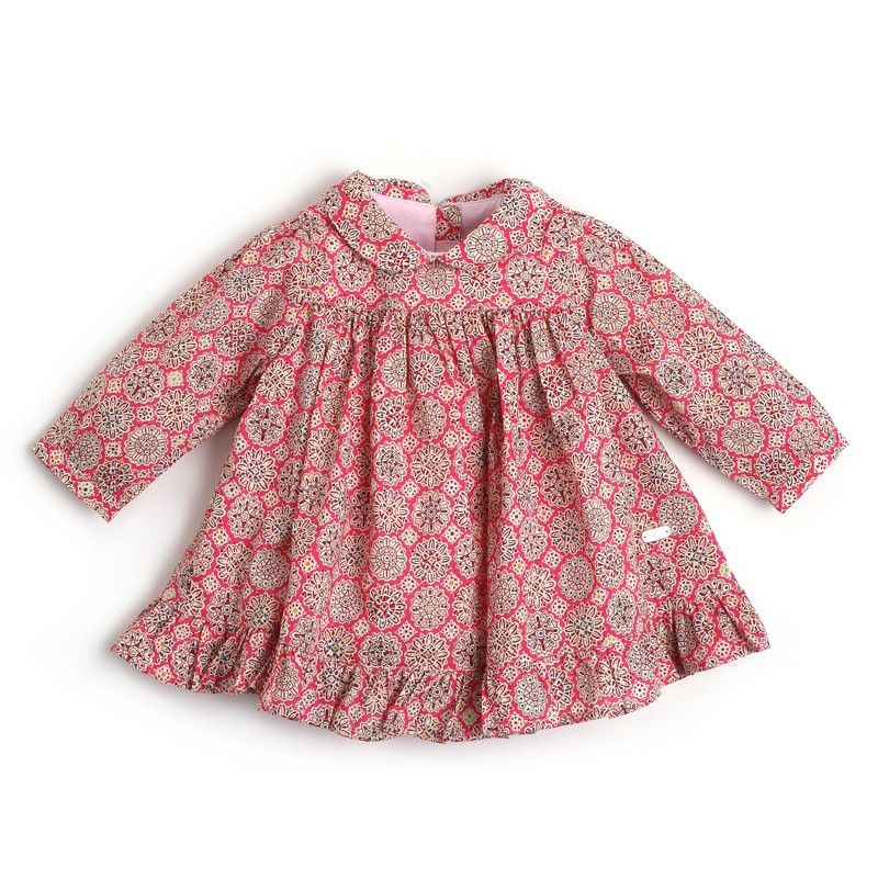 b63f91d21 medidas para pantalon de bebe - Pesquisa do Google