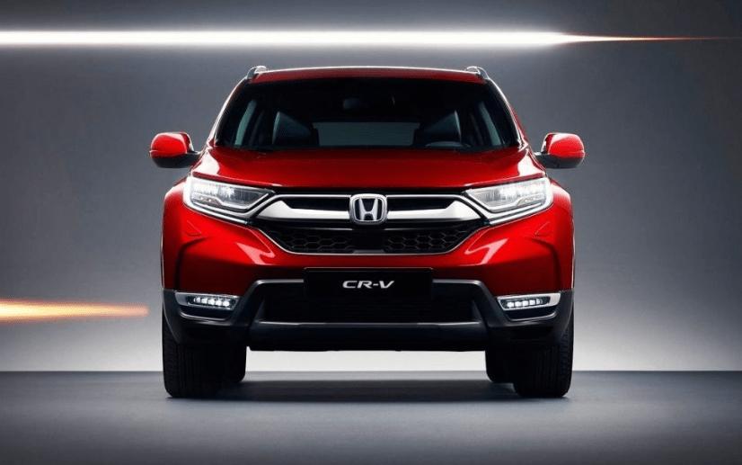 2021 Honda Hr V Colors Release Date Specs Interior Price In 2020 Honda Cr Honda Honda Crv