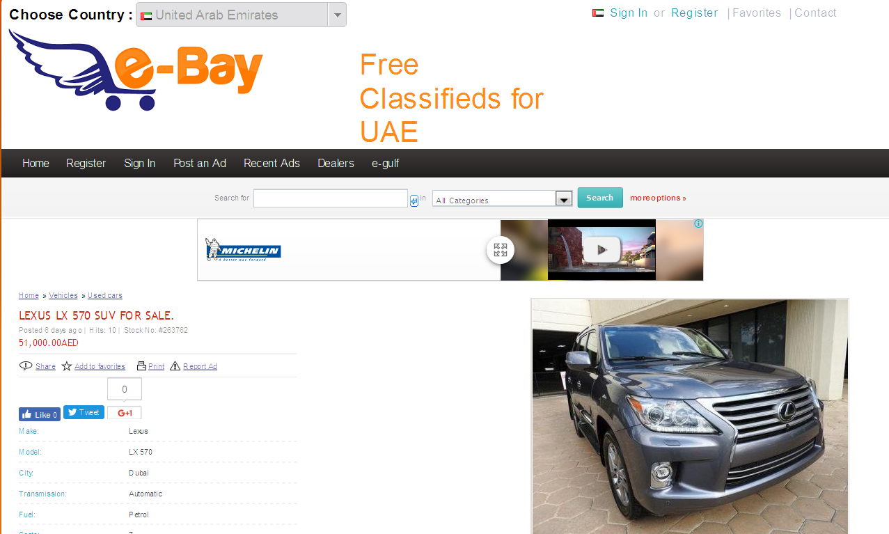 Are you planning to buy or sell your old car and looking for the ...