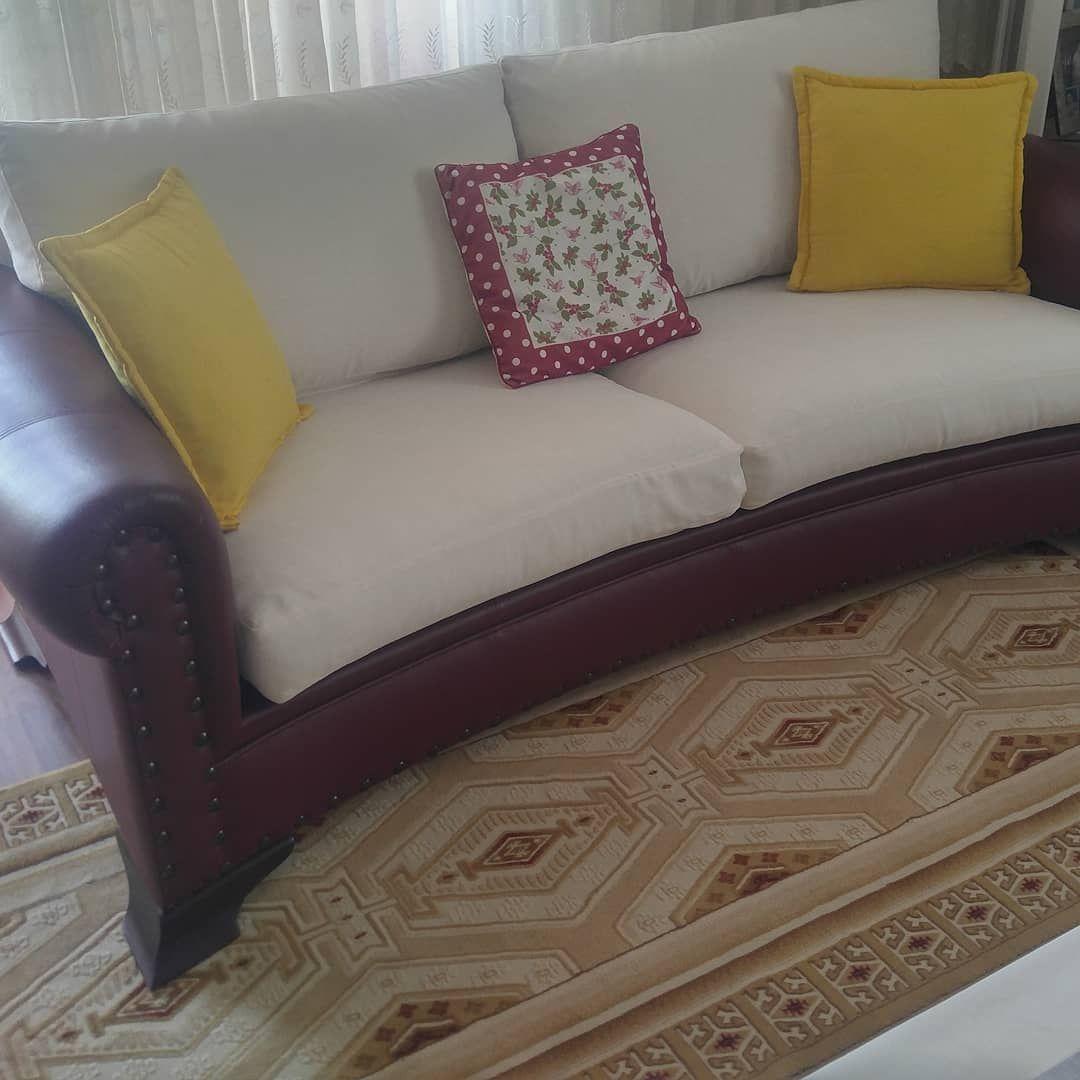 Cikar Yika Tak Tarz Giydirme Koltuk Kilifi Izmir 05373586268 In 2020 Chaise Lounge Furniture Sofa