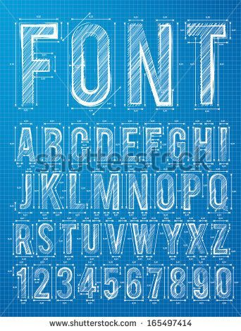 Pin by luke on fmp blueprint research blueprint font pinterest find this pin and more on fmp blueprint research blueprint font by lukeknowles95 malvernweather Choice Image