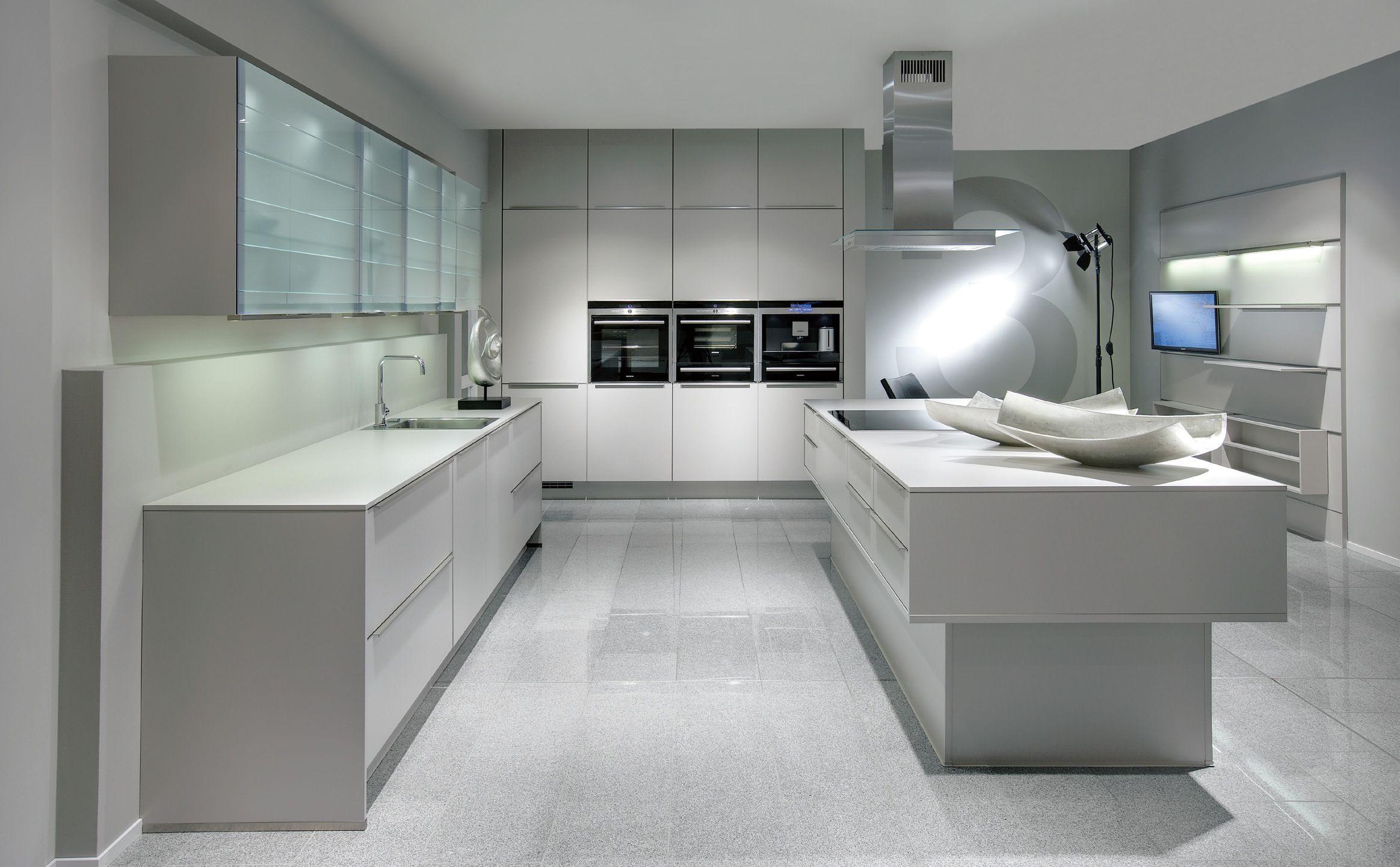 cocinas con isla precios | inspiración de diseño de interiores ...