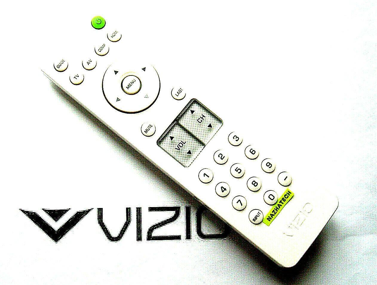 2 Abs Tv Remote Control Organizer Storage Stand Holder Hook Control Seat