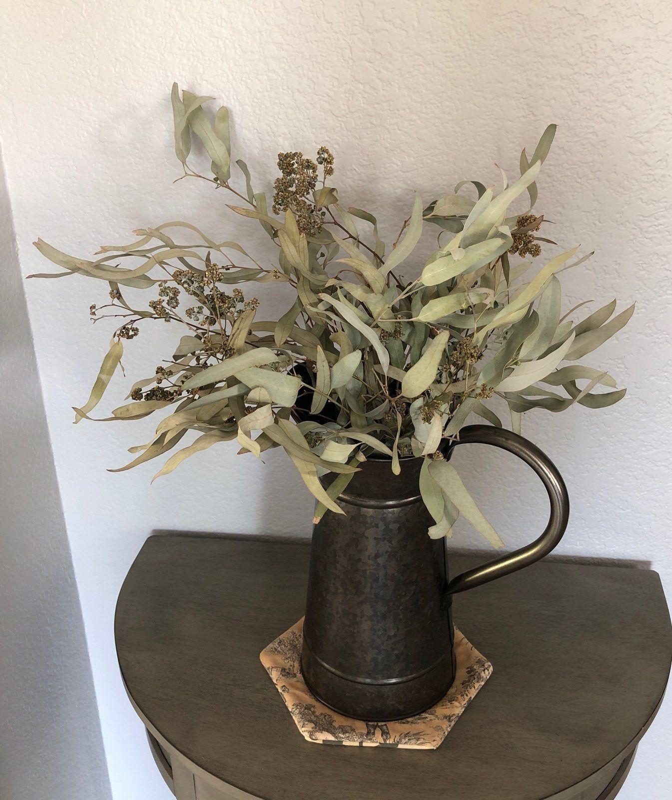 Nordic style Vase Lucky bleu-scandinave de design