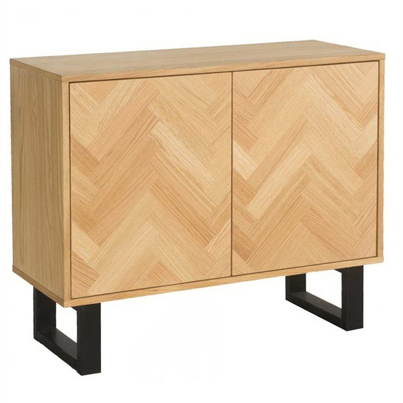 Pin On Livingroom Furniture