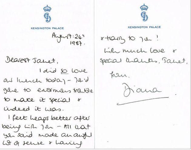 On Princess Diana S Birthday Everything She Touched Is Still Gold Princess Diana Rare Princess Diana Princess Diana Birthday
