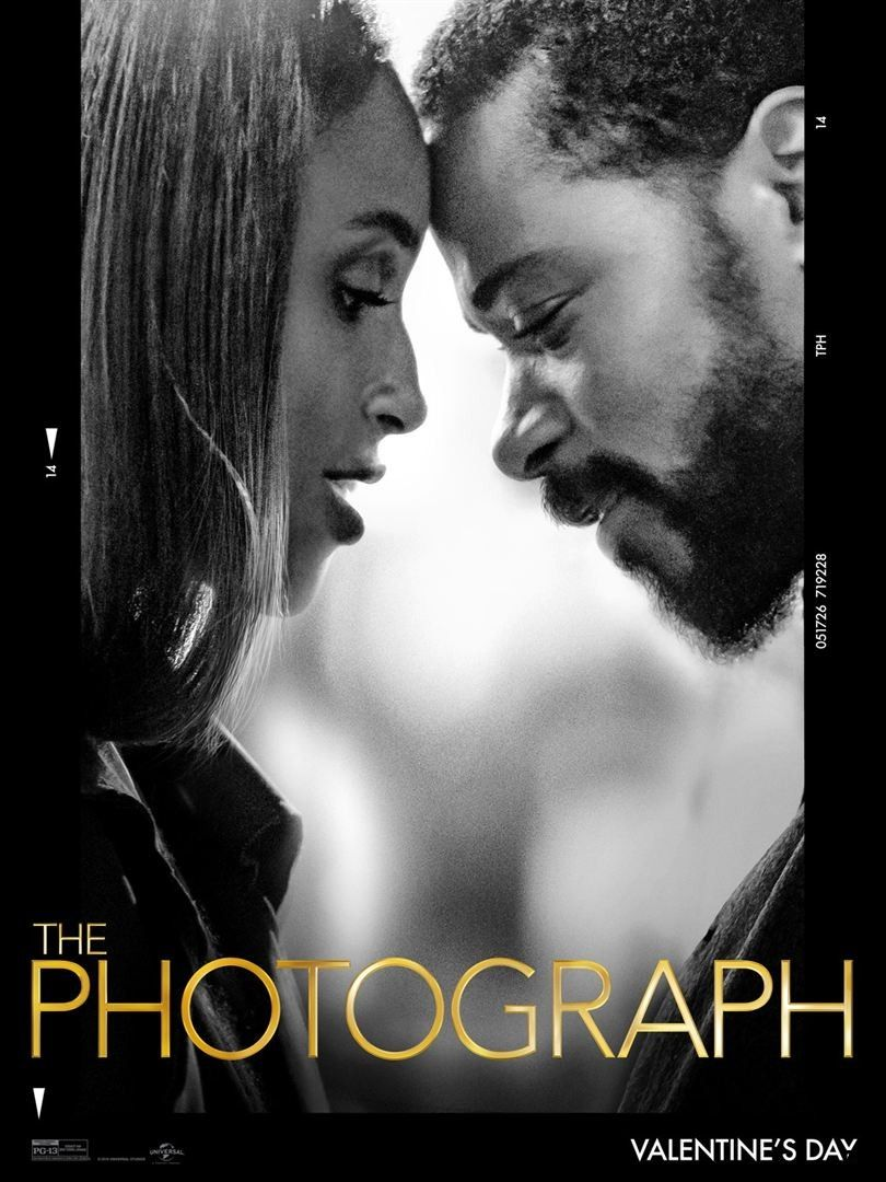 Pin On The Photograph Streaming Vostfr Complet Hd