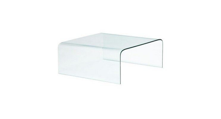 Zuo Modern Sojourn Coffee Table Bdi Zuo Modern Coffee Table Zuo