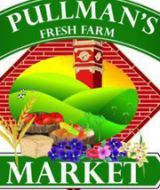 PULLMAN WA - Pullmans Farmers Market begins the third Wednesday in May and continues through the third Wednesday in October. Each week from 3:30-6:00pm in the Spot Shop Parking Lot at 240 NE Kamiaken St, vendors will offer a wide variety of food and farm products.