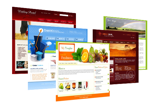 Pin On Web Designing Jobs In Canada