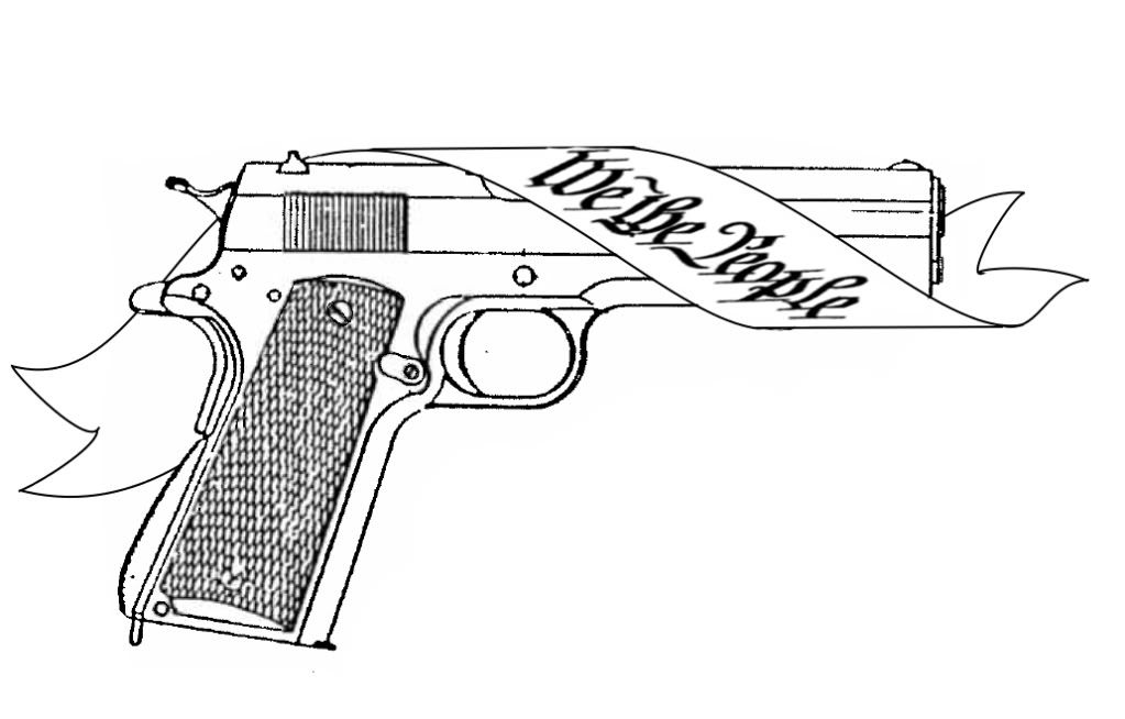 Oh no another tattoo thread done with pic of tattoo for Ak tattoo gun