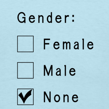 22 Things Only Women S And Gender Studies Majors Understand Gender Studies Gender Genderless