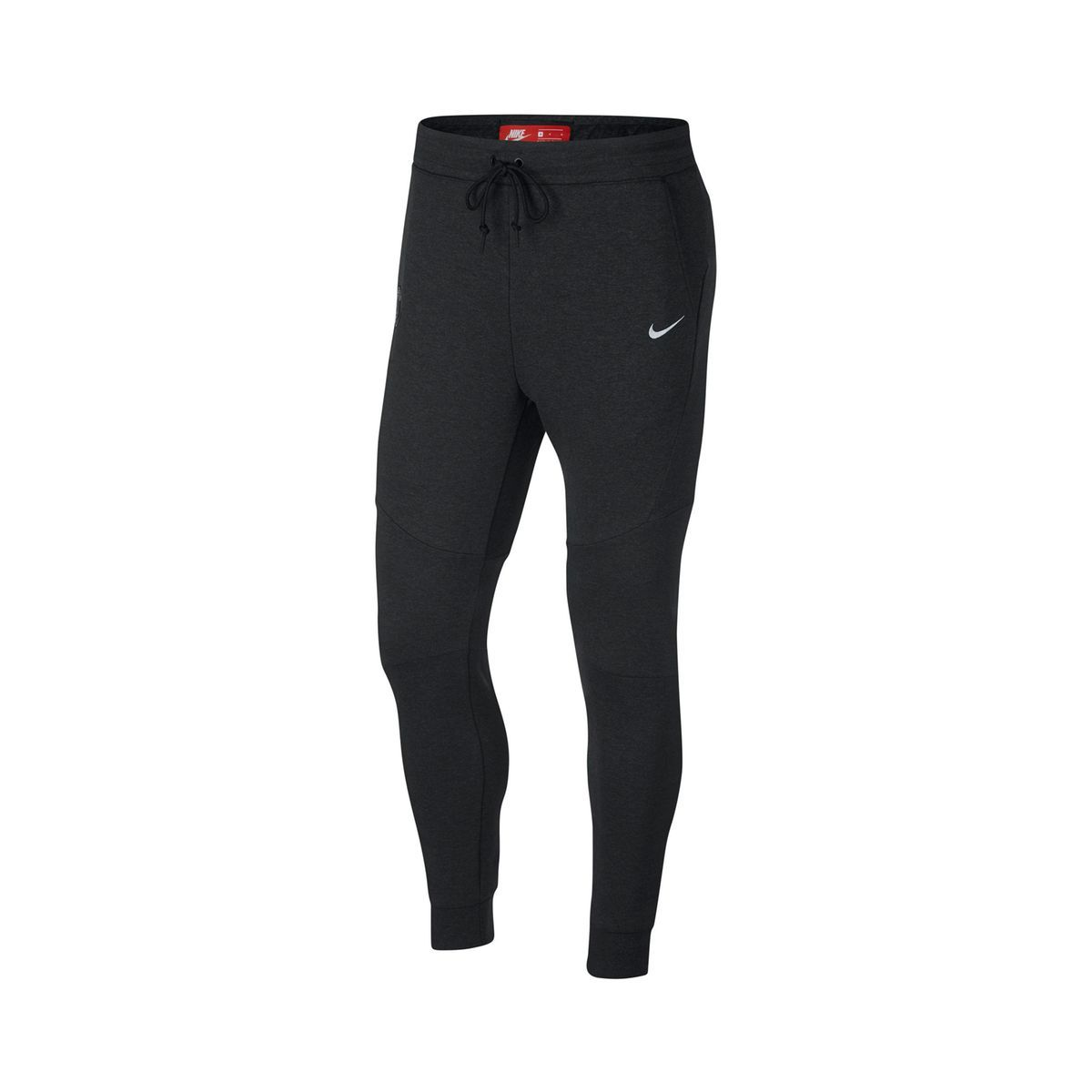 jogging nike paris