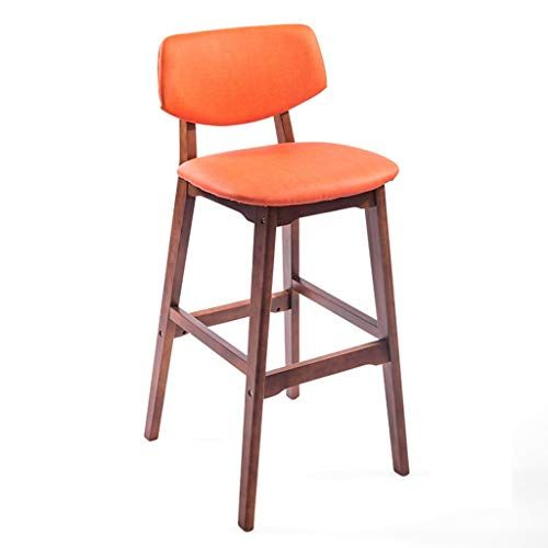 Enjoyable Gyy Bar Stools Bar Counter Height Bar Stools Household Solid Dailytribune Chair Design For Home Dailytribuneorg