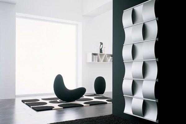 breathtaking ultra modern living room furniture | 17 Ultra modern living room furniture ideas | Modern house ...
